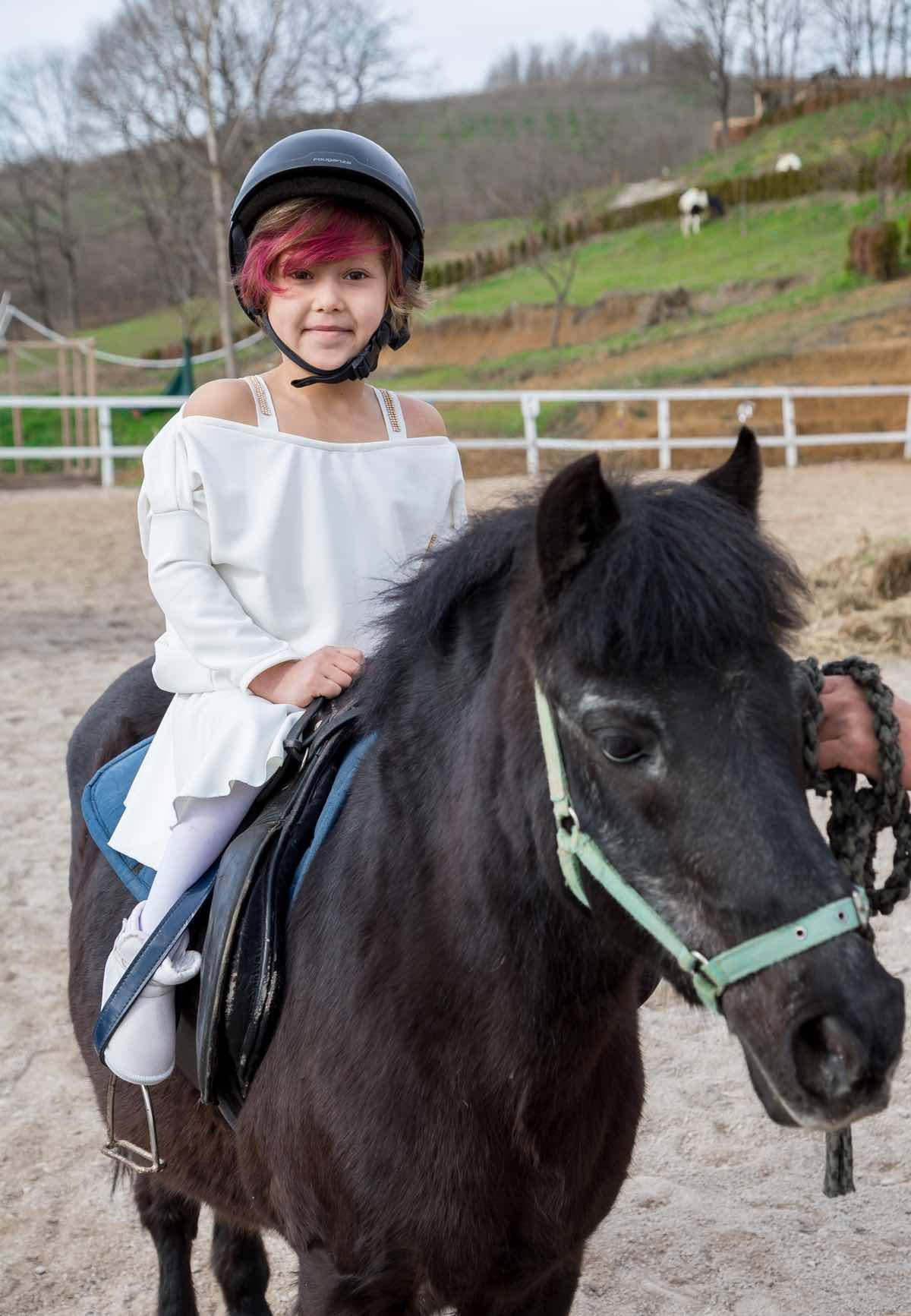 cumpleaños-con-ponys-y-caballos